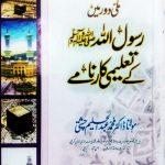 Makki Dour Mein Hazrat Muhammad SAW K Taleemi Karnamay PDF Free Download