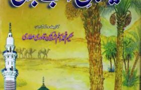 Faizan e Tibb e Nabvi PDF Free Download